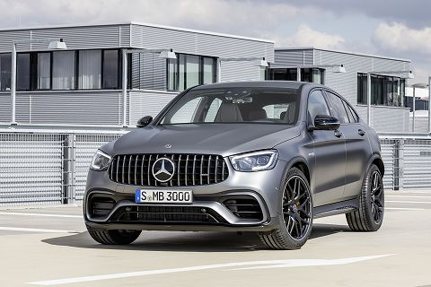 20190416 amg glc 63 4matic+ 07.jpg