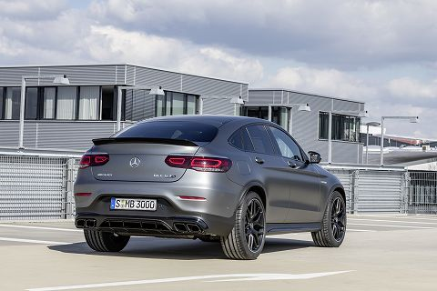 20190416 amg glc 63 4matic+ 08.jpg