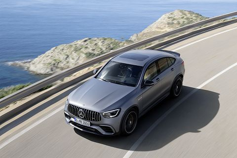 20190416 amg glc 63 4matic+ 10.jpg