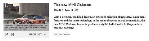 20190416 mini clubman 01.jpg