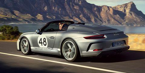 20190417  porsche 911 speedster celebrates 03.jpg