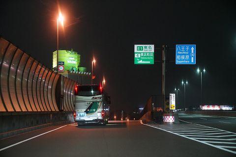 20190426 東海方面の旅 04.jpg