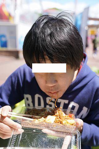 20190427 東海方面の旅 63.jpg
