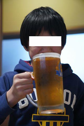 20190427 焼肉 味楽 08.jpg