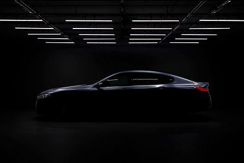 20190503 bmw 8 series gran coupe 02.jpg