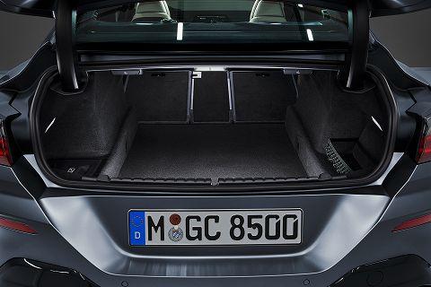 20190619 bmw 8 series gran coupe 07.jpg