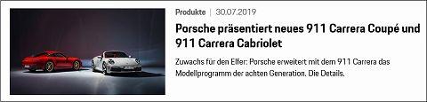 20190730 porsche 911 01.jpg