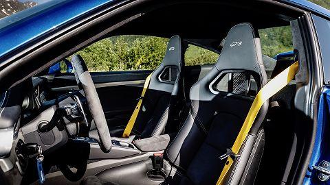 20190807 porsche 911 gt3 13.jpg