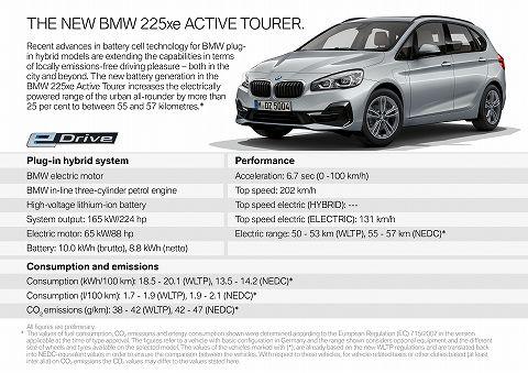 20190809 bmw 225xe active tourer 03.jpg