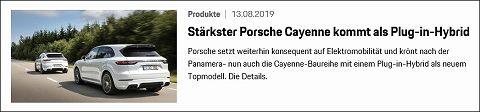 20190813 cayenne turbo s e-hybrid 01.jpg