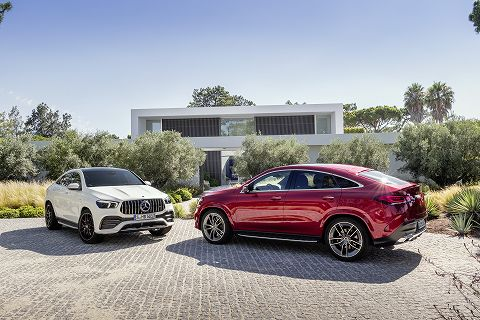20190828 benz gle coupe 02.jpg