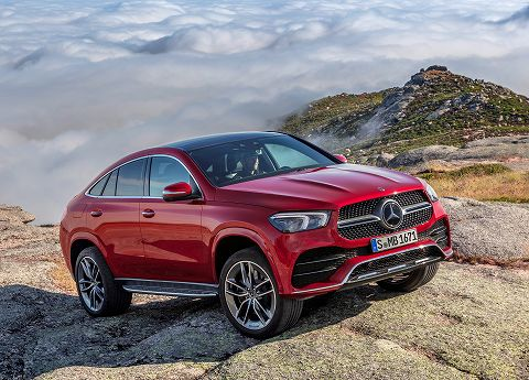 20190828 benz gle coupe 03.jpg