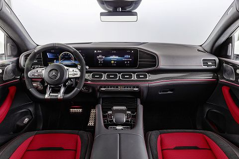 20190828 benz gle coupe 09.jpg