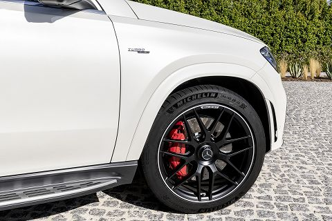 20190828 benz gle coupe 11.jpg