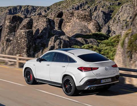 20190828 benz gle coupe 13.jpg
