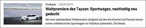 20190904 porsche taycan 01.jpg