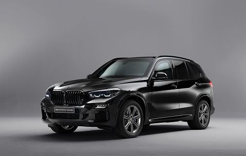 20190910 bmw x5 protection vr6 03.jpg