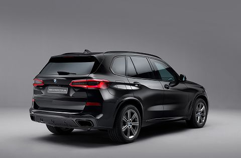20190910 bmw x5 protection vr6 05.jpg