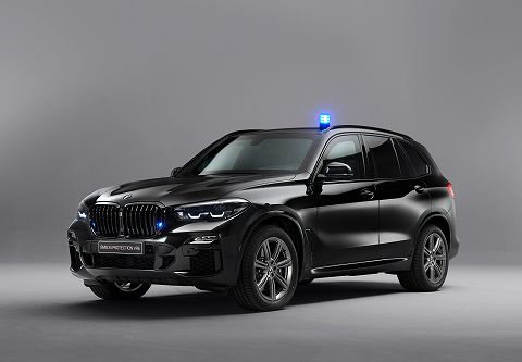 20190910 bmw x5 protection vr6 10.jpg