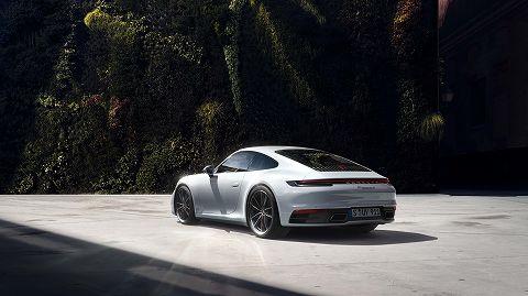20190910 porsche 911 carrera 4 03.jpg