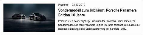 20191002 pPorsche panamera edition 10 jahre 01.jpg