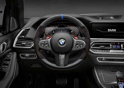 20191003 bmw m performance parts  05.jpg