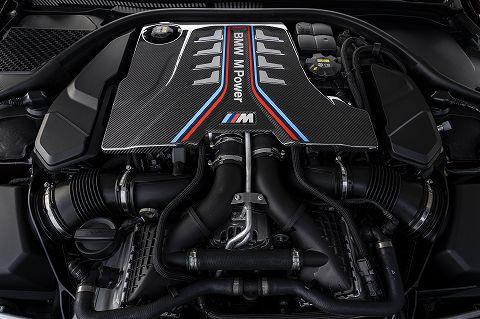 20191009 bmw m8 gran coupe 02.jpg