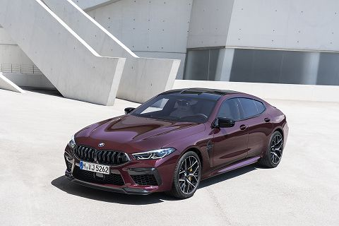 20191009 bmw m8 gran coupe 03.jpg