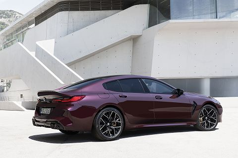 20191009 bmw m8 gran coupe 04.jpg