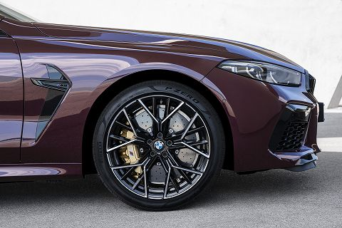 20191009 bmw m8 gran coupe 05.jpg