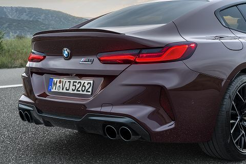 20191009 bmw m8 gran coupe 06.jpg