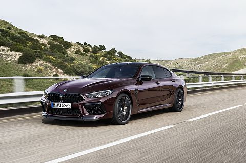 20191009 bmw m8 gran coupe 07.jpg