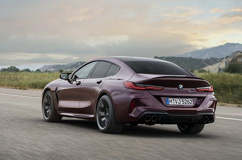 20191009 bmw m8 gran coupe 08.jpg