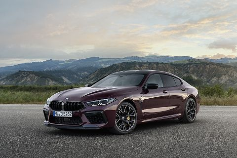 20191009 bmw m8 gran coupe 10.jpg
